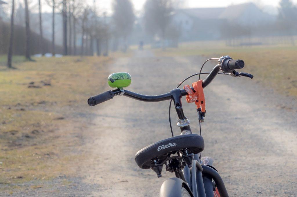 bike-675503_1280