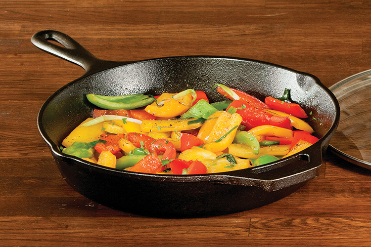 cast_iron_skillets_covers