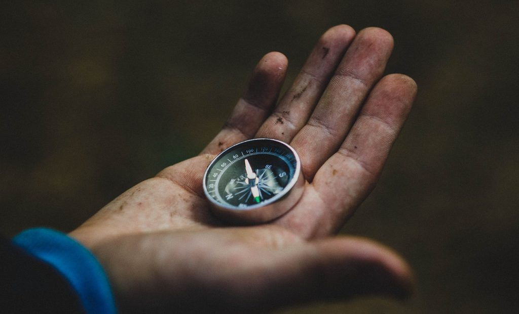 compass-1753659_1280