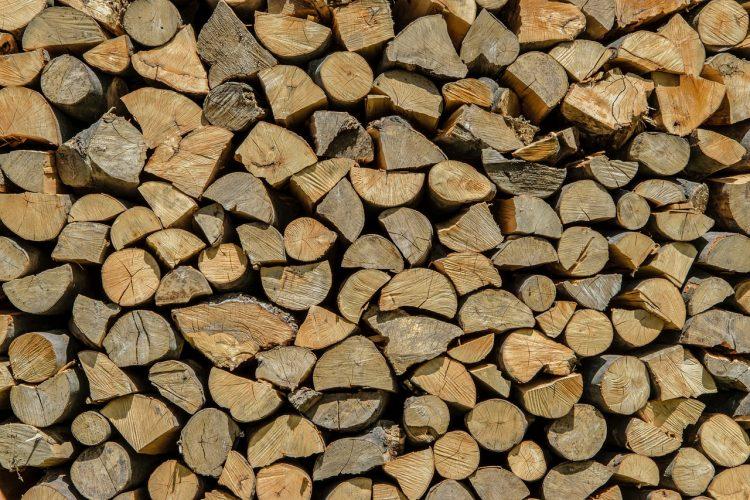 firewood-1726208_1280