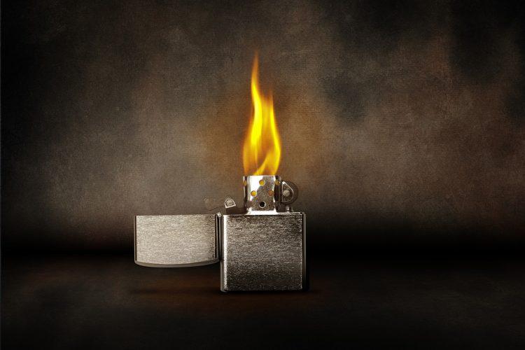 lighter-1218248_1280