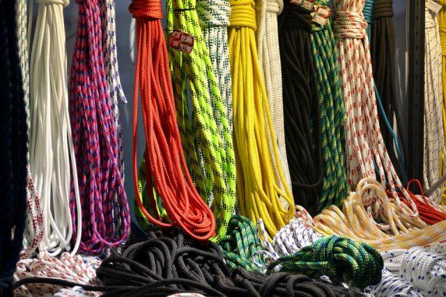 ropes-241787_960_720